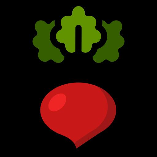 VegetablesNVT messages sticker-11