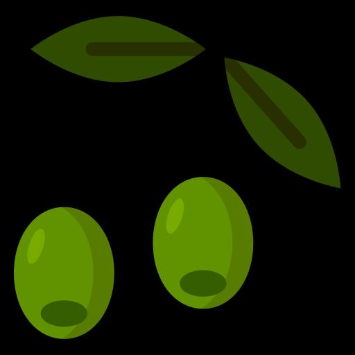 VegetablesNVT messages sticker-3