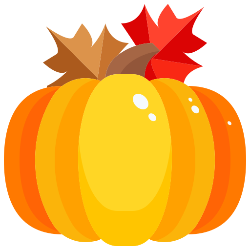 ThanksgivingNVT messages sticker-7