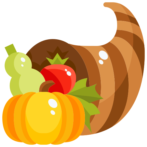 ThanksgivingNVT messages sticker-5