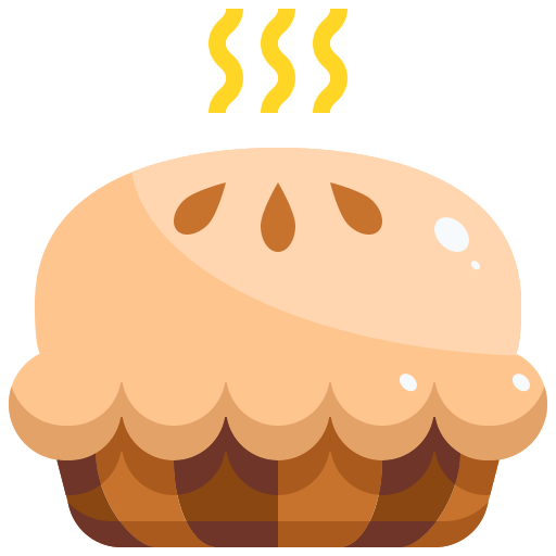ThanksgivingNVT messages sticker-9