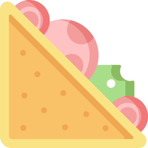 FoodTN messages sticker-10