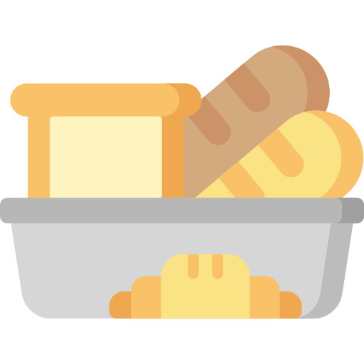 FoodTN messages sticker-8