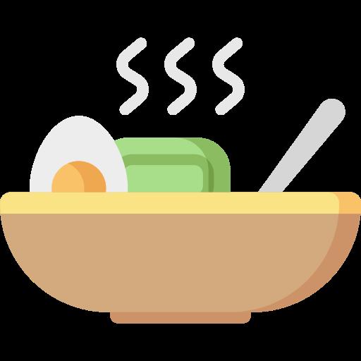 FoodTN messages sticker-9