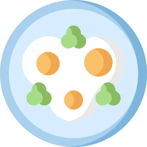 FoodTN messages sticker-2