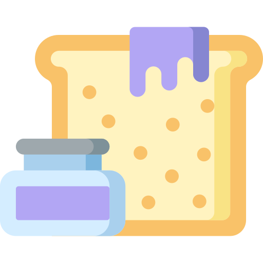 FoodTN messages sticker-5