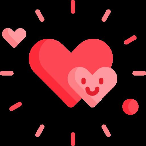 MotivationTN messages sticker-11