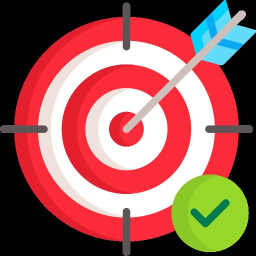 MotivationTN messages sticker-2