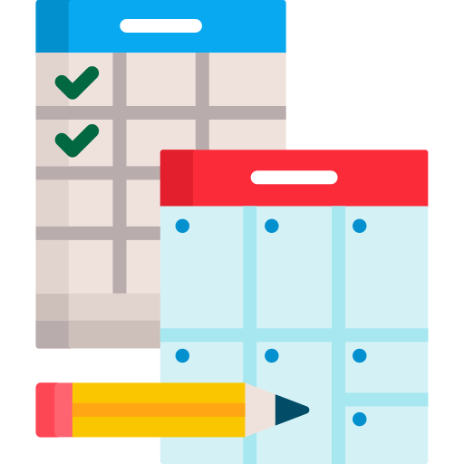 MotivationTN messages sticker-9