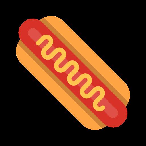 FastFoodTN messages sticker-10