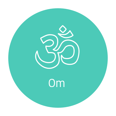 Yoga Workout Classes for Home messages sticker-2