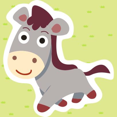 KiloAniSt messages sticker-5