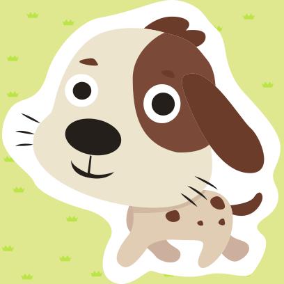 KiloAniSt messages sticker-1