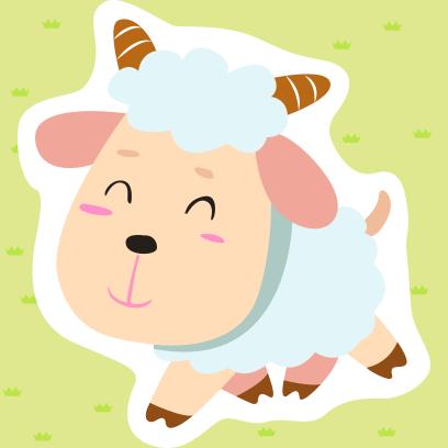 KiloAniSt messages sticker-3