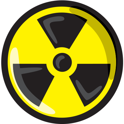 ChemiSportSt messages sticker-5