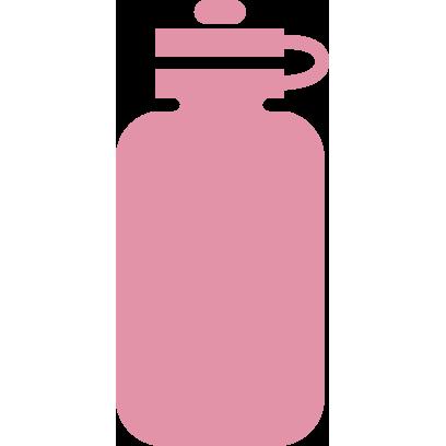 ChemiSportSt messages sticker-8