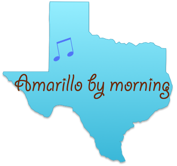 Country Music Stickers messages sticker-2