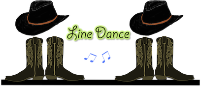 Country Music Stickers messages sticker-7