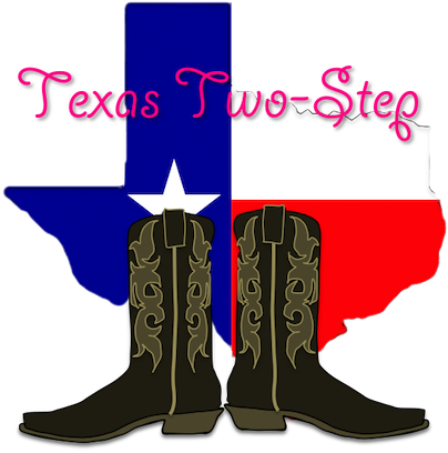 Country Music Stickers messages sticker-5