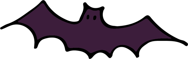 Spooky Halloween Sticker messages sticker-0