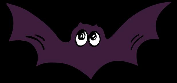 Spooky Halloween Sticker messages sticker-1