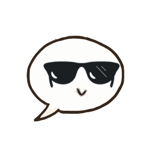 Ghost package messages sticker-7