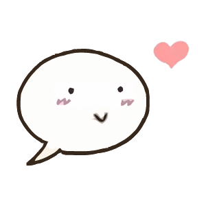 Ghost package messages sticker-5