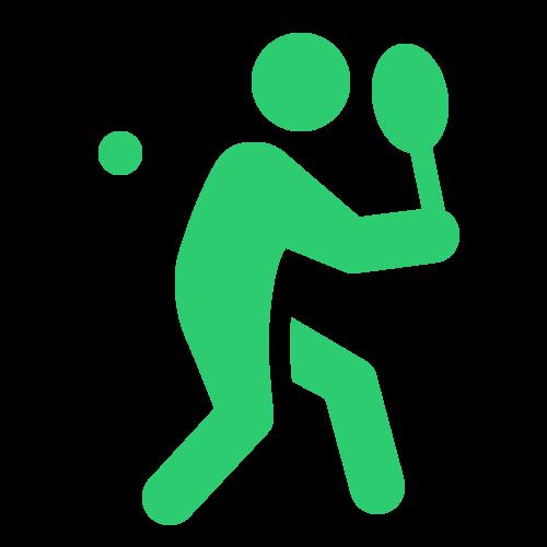 Do It Trainer messages sticker-9