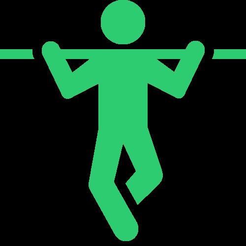 Do It Trainer messages sticker-3