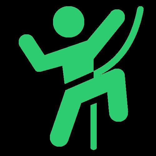 Do It Trainer messages sticker-2