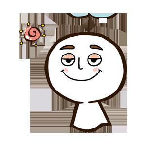 SunnyBaby messages sticker-10