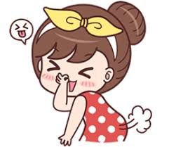 Morning emoji messages sticker-1