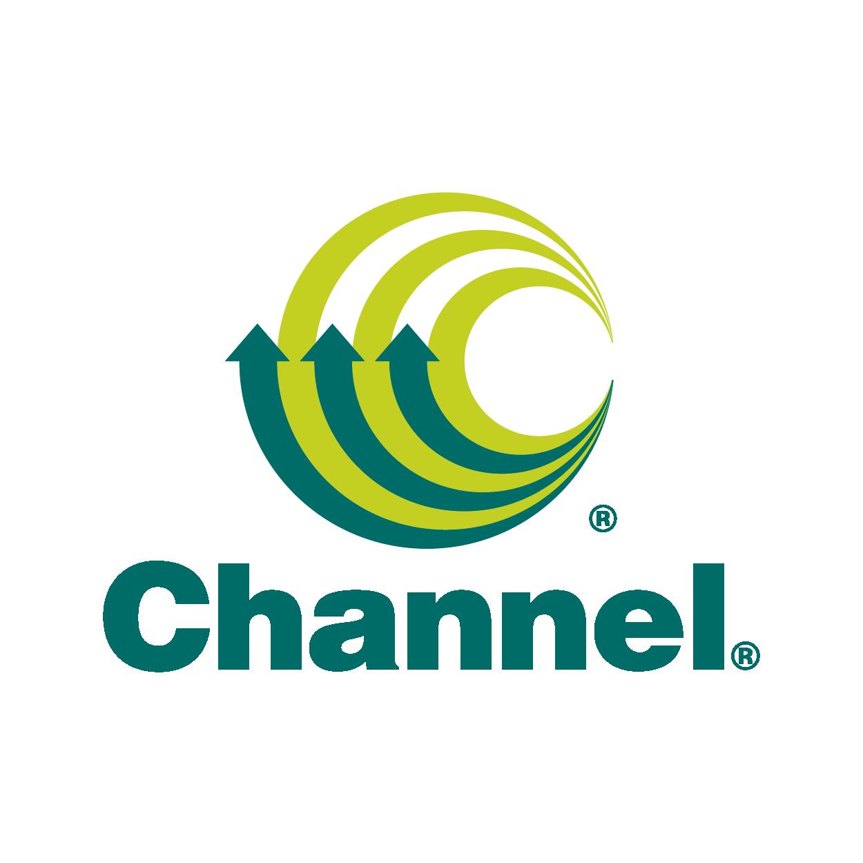 Channel Stickers messages sticker-6