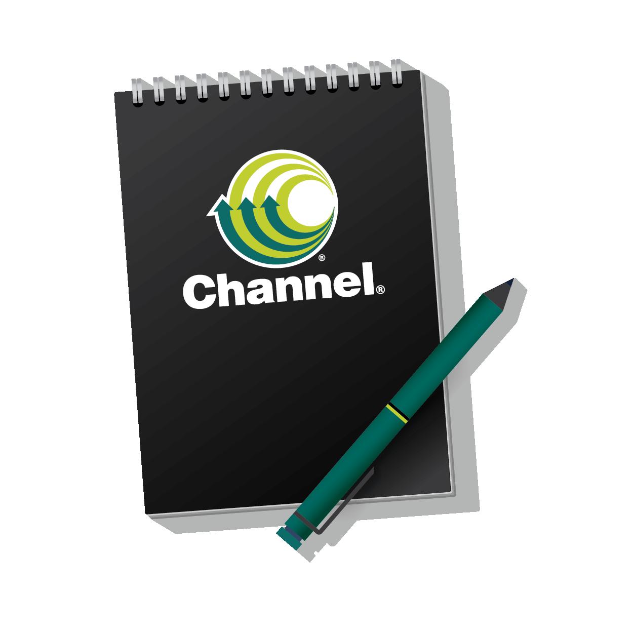 Channel Stickers messages sticker-7