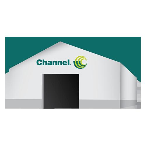 Channel Stickers messages sticker-10