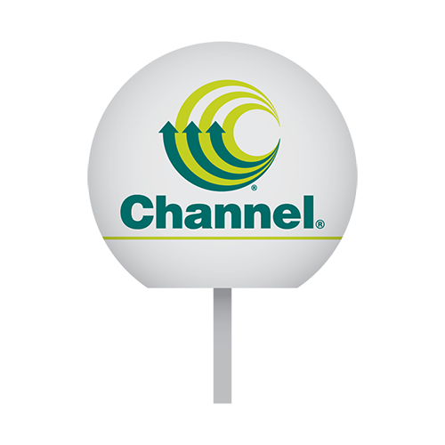 Channel Stickers messages sticker-11