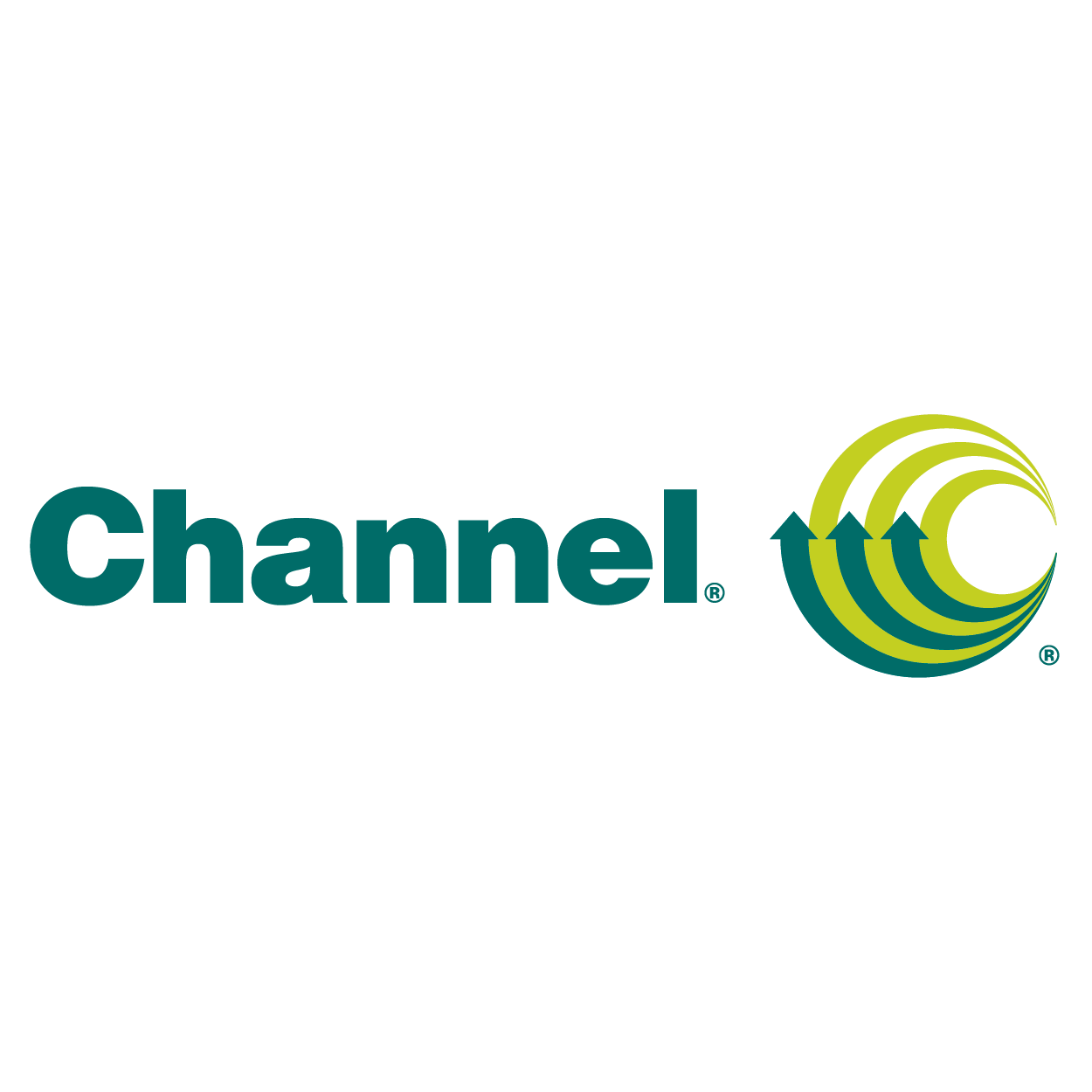 Channel Stickers messages sticker-5