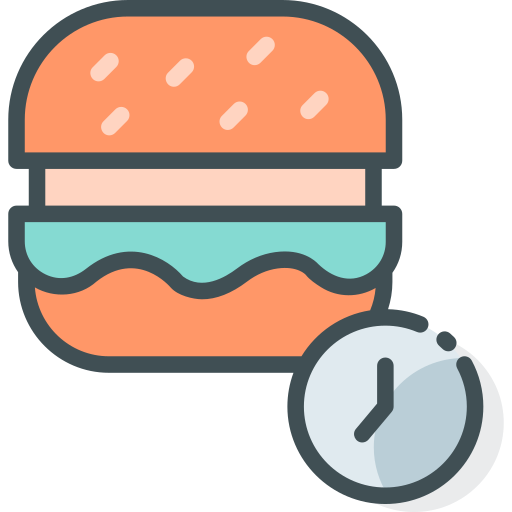 FoodApplicationCTG messages sticker-3