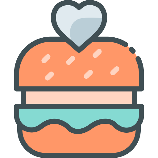 FoodApplicationCTG messages sticker-9