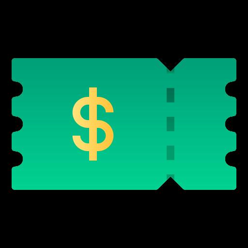 EcommerceCTG messages sticker-7