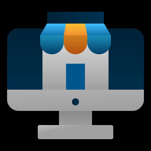 EcommerceCTG messages sticker-0