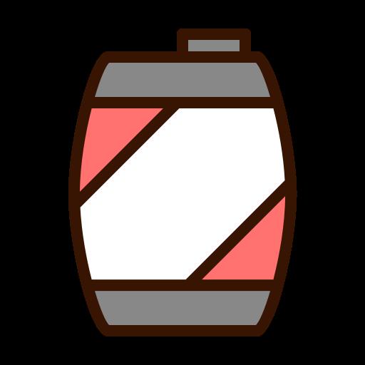 FastFoodCTG messages sticker-11