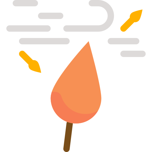 AutumnCTG messages sticker-5