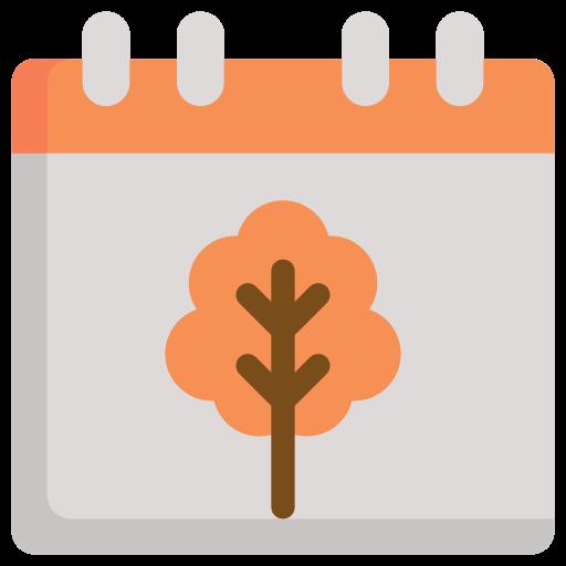 AutumnCTG messages sticker-2