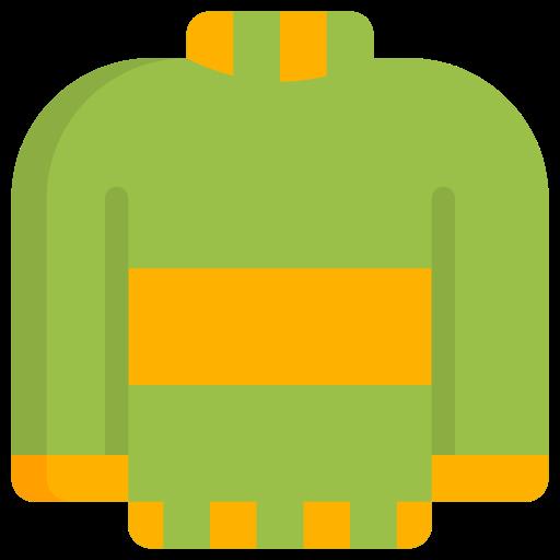 AutumnCTG messages sticker-11