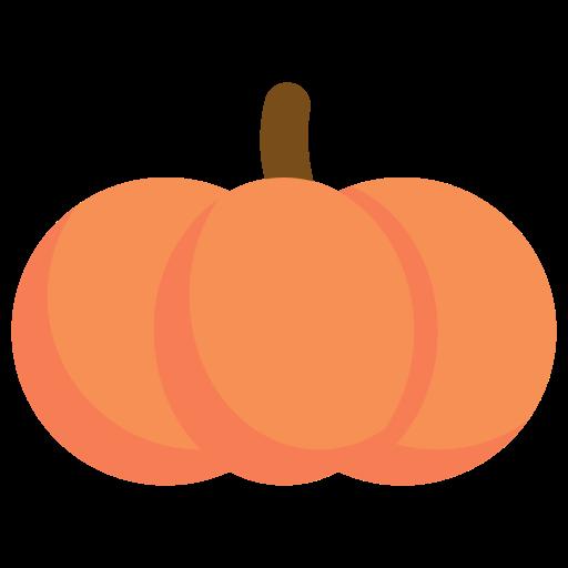 AutumnCTG messages sticker-1