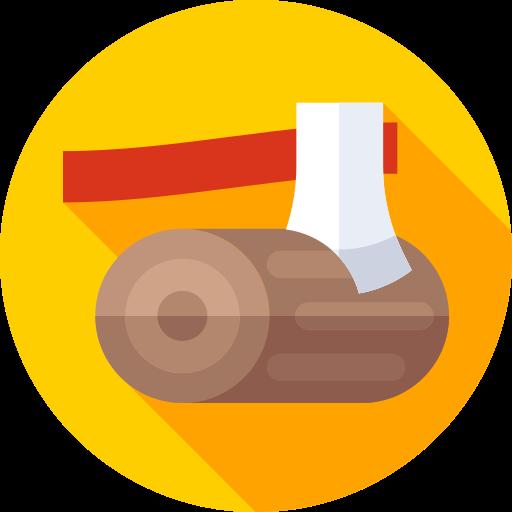 CarpentryCTG messages sticker-6