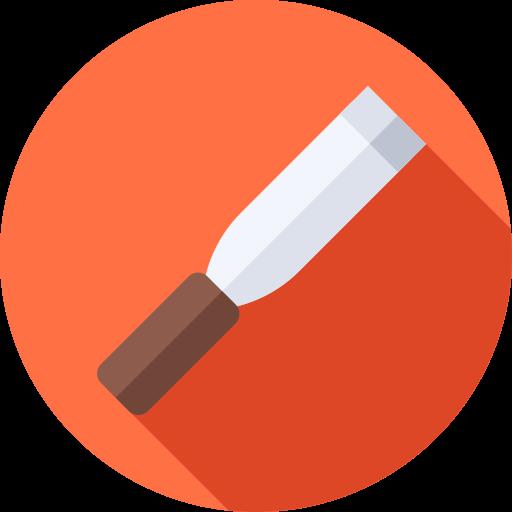 CarpentryCTG messages sticker-0