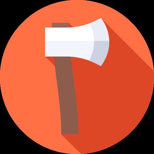CarpentryCTG messages sticker-4