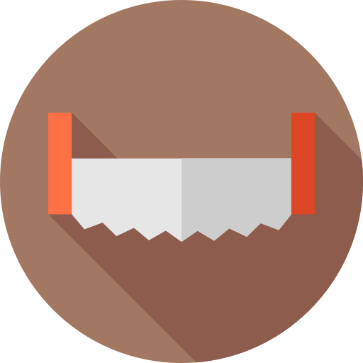 CarpentryCTG messages sticker-9